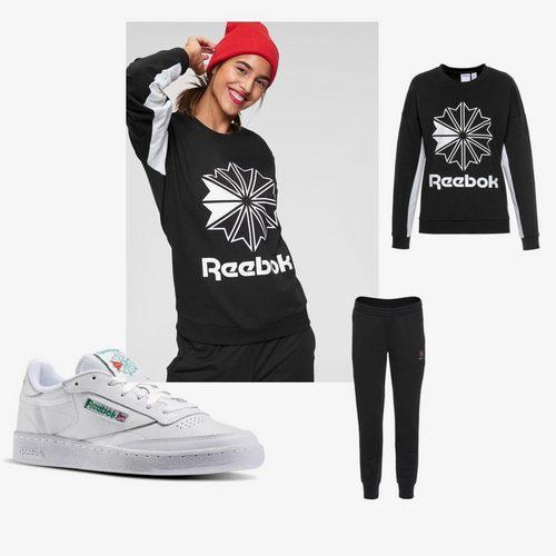 black-white-streetwear-5c596a2e14aa340c3bb751cb