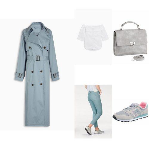 blauer-trenchcoat-look-of-the-week-58f5c58f34f5870001251eaa
