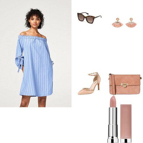 blue-off-shoulder-dress-look-of-the-week-5b1e4bc2eca3f10001d0446a