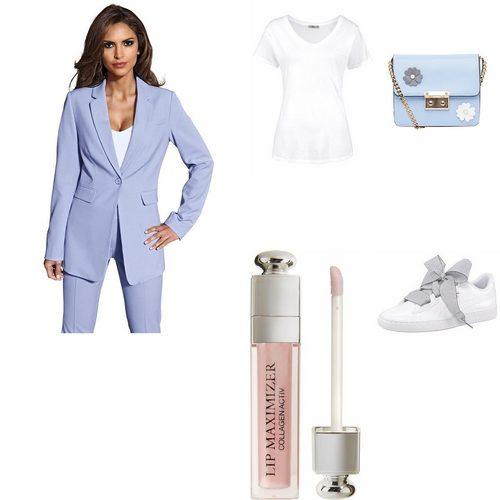 blue-suit-look-of-the-week-5acb1cec72a49e00017cbf99