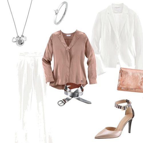 braut-outfit-elegant-im-hosenanzug-5afa8cf1fa08ef00010d52e0