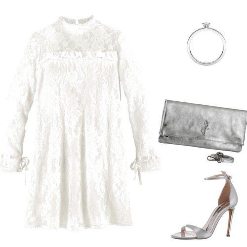 braut-outfit-romantisch-im-spitzenkleid-5afa8a8bfa08ef00010d52df