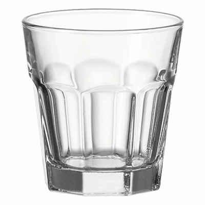 montana-Glas Whiskyglas »:skip 180 ml«, Glas
