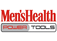 Men´s Health Powertools