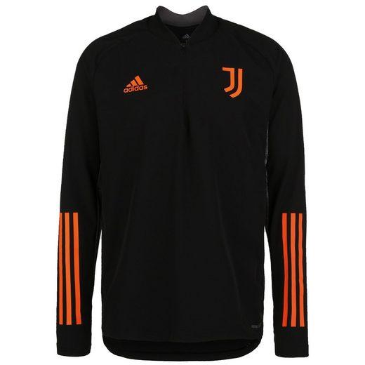 adidas Performance Sweatshirt »Juventus Turin«