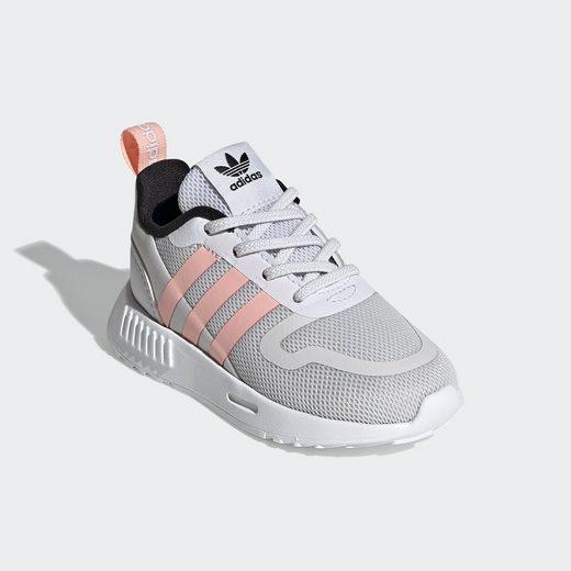 adidas Originals »MULTIX« Sneaker