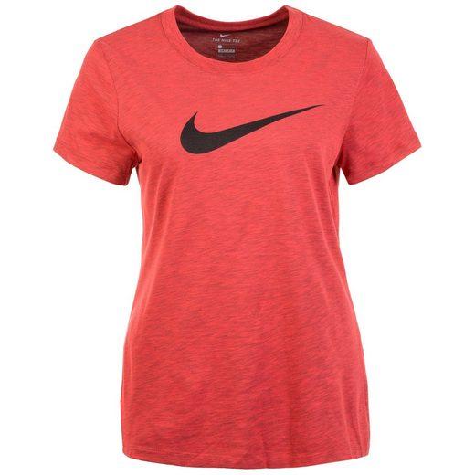 Nike Trainingsshirt »Dry Crew«