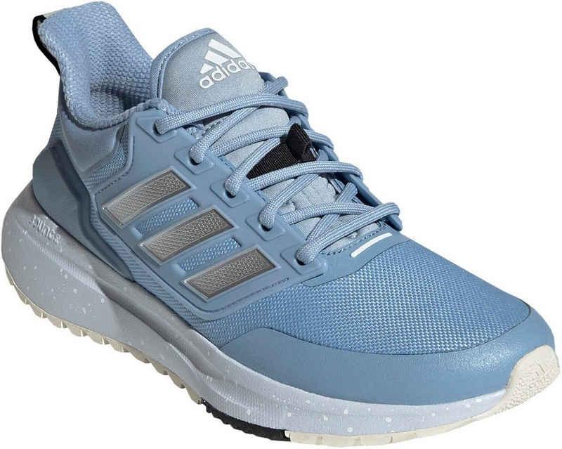 adidas Performance »EQ21 COLD.RDY« Laufschuh