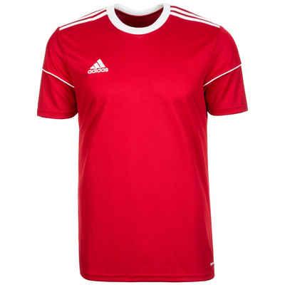 adidas Performance Fußballtrikot »Squadra 17«