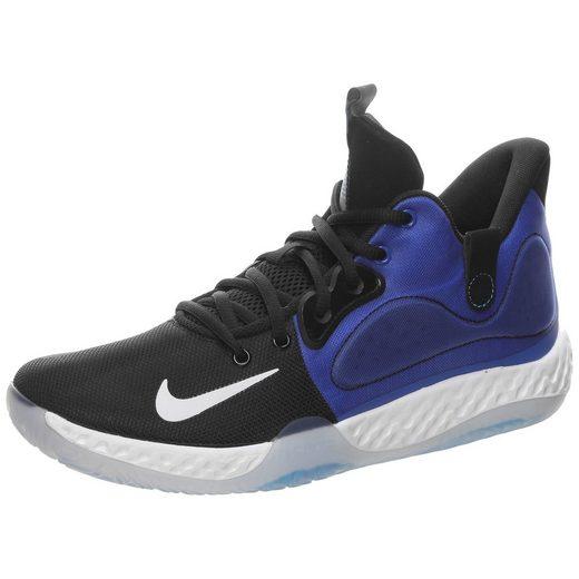 Nike »Kd Trey 5 Vii« Basketballschuh