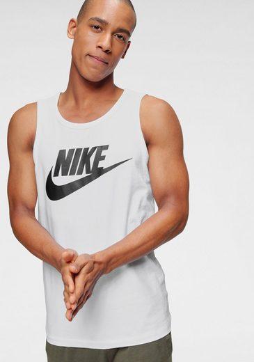 Nike Sportswear Tanktop »Nike Sportswear Men's Tank«