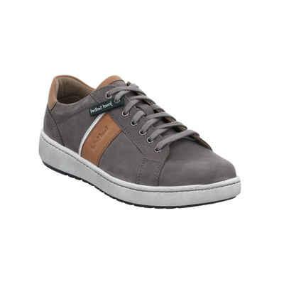 Josef Seibel »David 01, hellgrau-kombi« Sneaker
