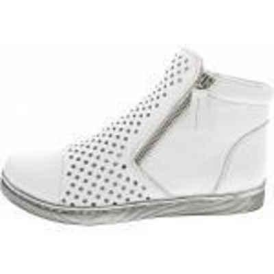Andrea Conti »Andrea Conti Damen-Bootie 349615« Sneakerboots