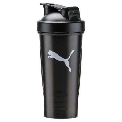 PUMA Jogginghose »Essentials Pocket Herren Sweatpants«