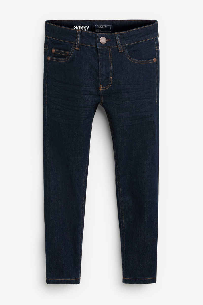 Next Skinny-fit-Jeans »Skinny-Fit-Jeans« (1-tlg)