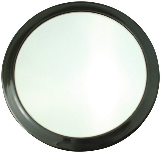 MSV Kosmetikspiegel »Vergrösserungsspiegel«, mit 3-fach Vergrößerung