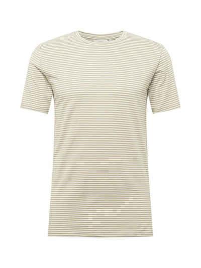 minimum T-Shirt »Luka 3254« (1-tlg)