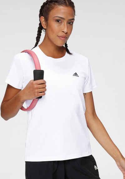 adidas Performance Trainingsshirt »SPORT T-SHIRT«