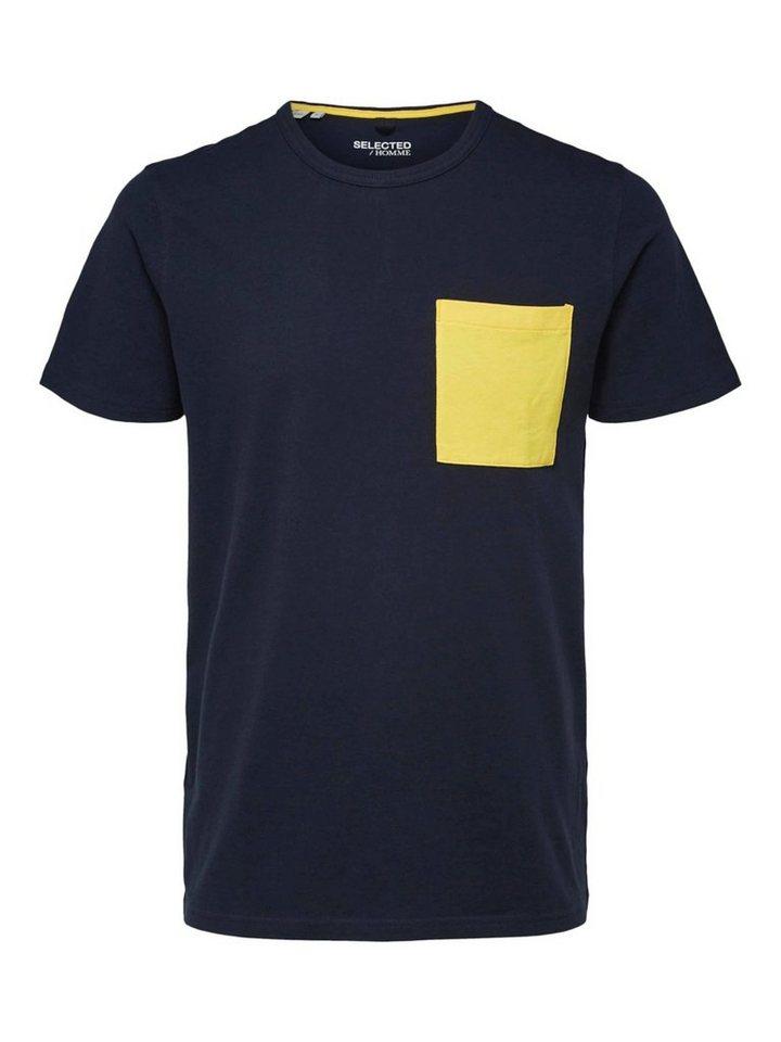 Popcorn Mens T-Shirt Food V-Neck Tank Top Vest Tshirt D681