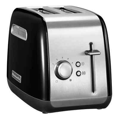 KitchenAid Toaster, 1100 W