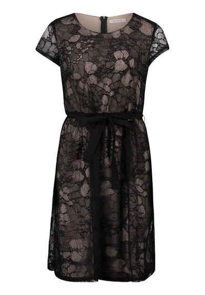 Betty Barclay Sommerkleid »Betty Barclay / Da.Kleid / Kleid Kurz 1/2 Arm«