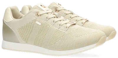 Mexx »DJAIMY 2« Sneaker mit gepolstertem Schaftrand