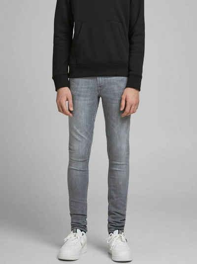 Jack & Jones Junior Skinny-fit-Jeans »Dan«