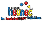 Heunec®
