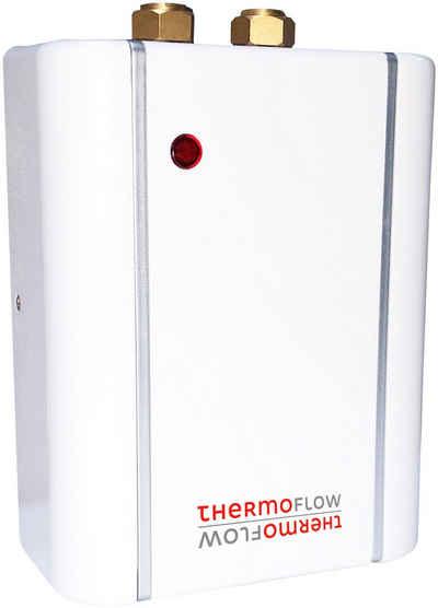 Thermoflow Klein-Durchlauferhitzer »Thermoflow Elex 5,5«