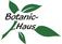 Botanic-Haus
