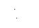 WERKHAUS®