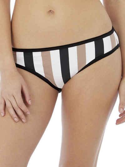 Freya Bikini-Hose »Bikini-Hose« 1 Stück