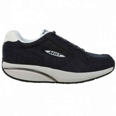 MBT »MBT 1997 Denim W Freizeitschuhe Damen« Sneaker