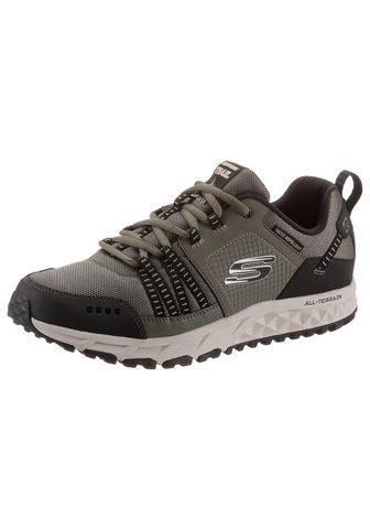 Skechers »Escape Plan« Sneaker su wasserabweise...
