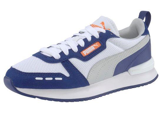PUMA »Puma R78 Jr« Sneaker
