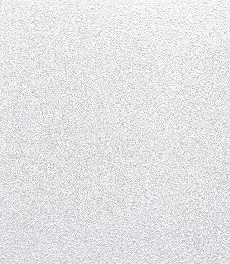 Noma Decor Deckenplatte, 4 m², (16-St)