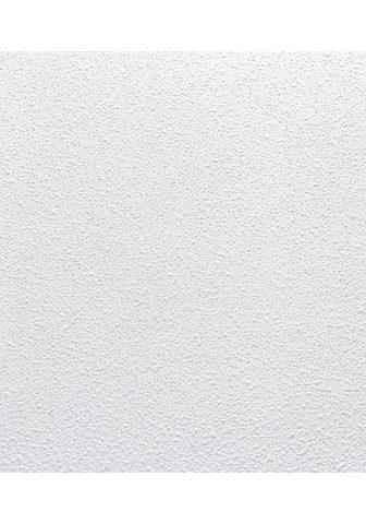 Noma Decor Deckenplatte 4 m² (16-St)