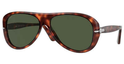 PERSOL Sonnenbrille »PO3260S«
