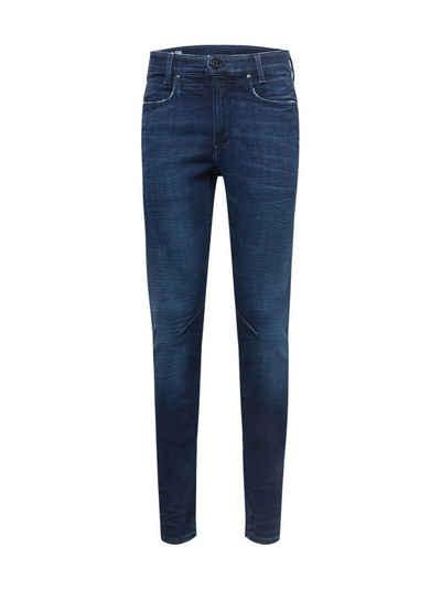 G-Star RAW Slim-fit-Jeans »D-Staq«