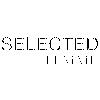Selected Femme Petite
