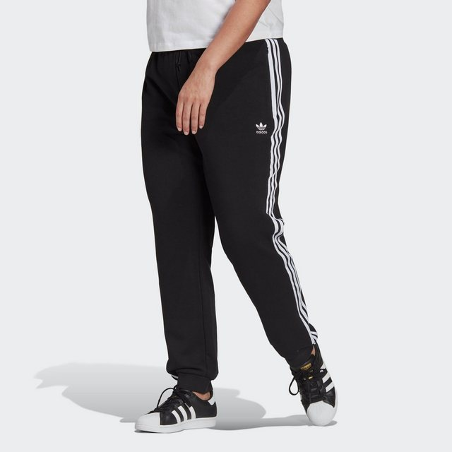 Hosen - adidas Originals Sporthose »SLIM PANT« ›  - Onlineshop OTTO