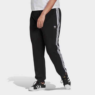 adidas Originals Sporthose »SLIM PANT«