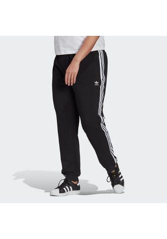 adidas Originals Sportinės kelnės »SLIM kelnės«