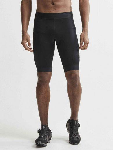 Craft Radhose »Shorts« (1-tlg)