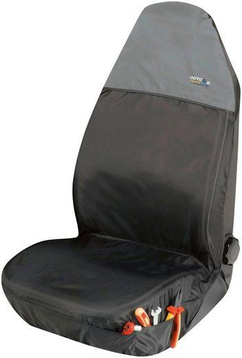 WALSER Autositzbezug »Outdoor Sports«, 1 Stk.