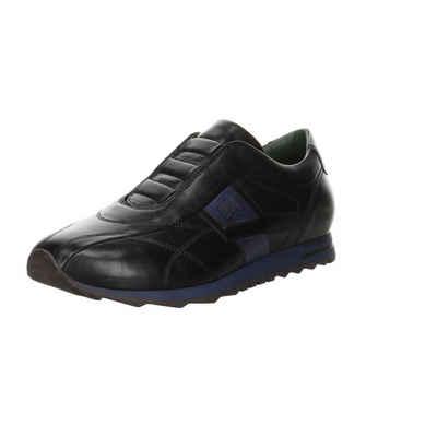Galizio Torresi »Sneaker Schuhe Slip-Ons« Slip-On Sneaker