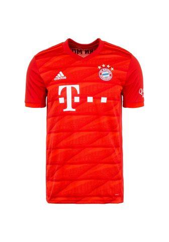 adidas Performance Fußballtrikot »Fc Bayern München«