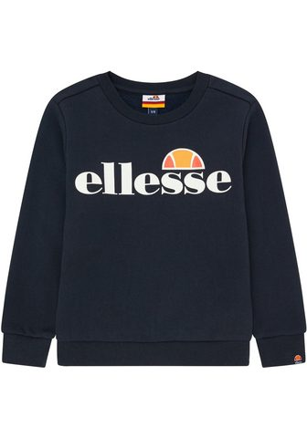 Ellesse Sportinio stiliaus megztinis »SUPRIOS ...