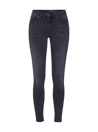 Noisy may Skinny-fit-Jeans »NMLUCY«