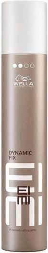 Wella Professionals Haarspray »EIMI Dynamic Fix«, modellierend